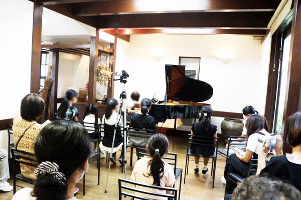 202010ピアノ発表会3