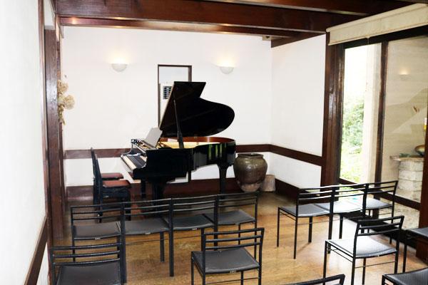 202010ピアノ発表会